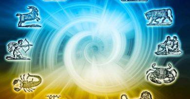 Petankarski horoskop